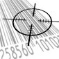 Eym Barcode Command Line Utility